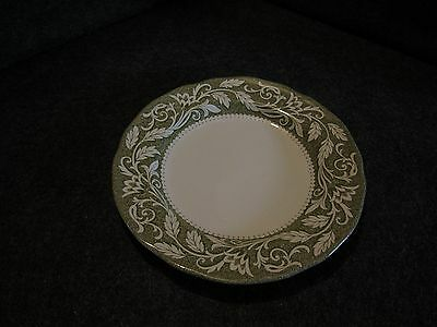 Royal Staffordshire, Victoria Ironstone, Soup/Salad Bowl