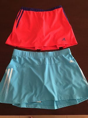 ADIDAS Tennis/Sports Skirts Size 16