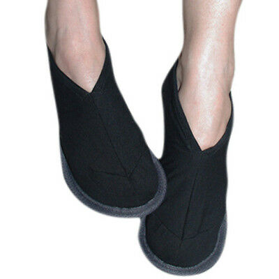 NEW Unisex merino slippers by Solz house shoes