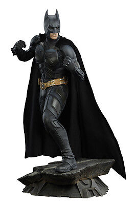 Sideshow Batman The Dark Knight Premium Format Figur 1/4 Batman 50 cm