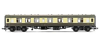 Hornby :- R4353 BR MK1 COMPOSITE COACH W15612 Brand New&Boxed