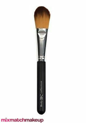 Body Collection Foundation Brush - New and Sealed