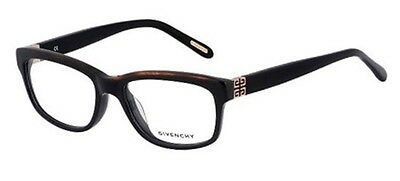 givenchy glasses frames Vgv862