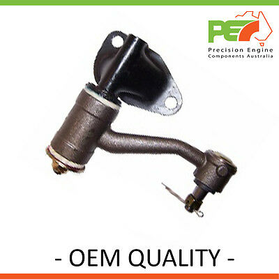 New Genuine *PROTEX* Idler Arm For NISSAN 1600 510 4D Sdn RWD.