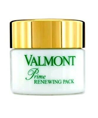 Prime Renewing Pack, 50ml/1.7oz. Free Delivery