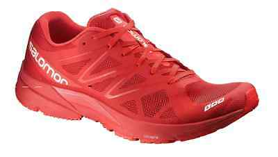 SALOMON S LAB SONIC N° Sense Speedcross Wings Trail Softground EUR 46 US 11.5