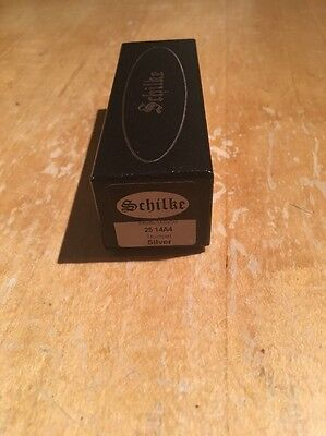 Schilke 14A4 Trumpet Mouthpiece NEW