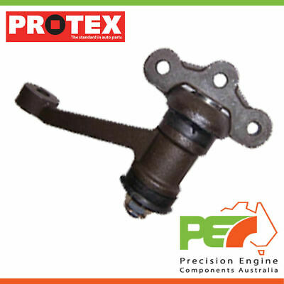 New Genuine *PROTEX* Idler Arm For TOYOTA HILUX LN46R 2D Ute 4WD.
