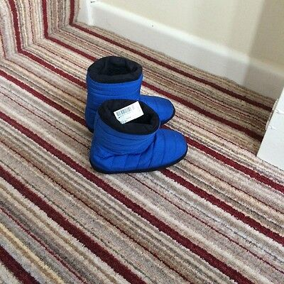 next size 12 slippers