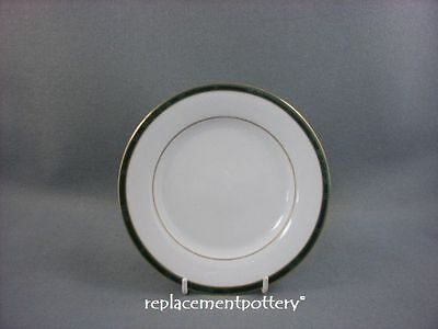 Boots Hanover Green Side Plate