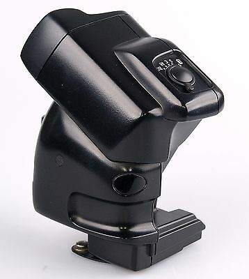 Hasselblad Winder CW in good working condition.