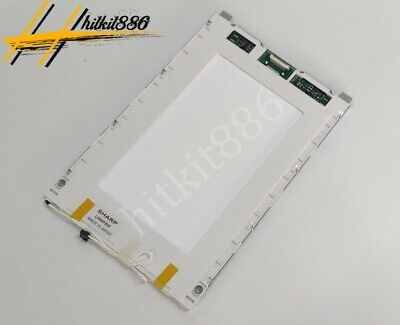 "LM64P839 SHARP STN 640*480 9.4"" LCD PANEL NEW GRADE A++ 90 days warranty"