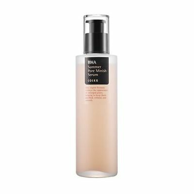 [COSRX] BHA Summer Pore Minish Serum 100ml