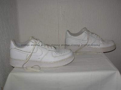 Baskets NIKE AIR FORCE 1 P.40 Mixte