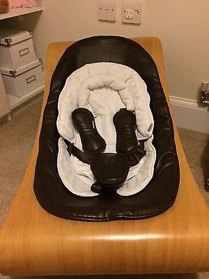 Bloom baby Lounger / Seat / Rocker / Bouncy Chair Inc. Baby Infant Liner