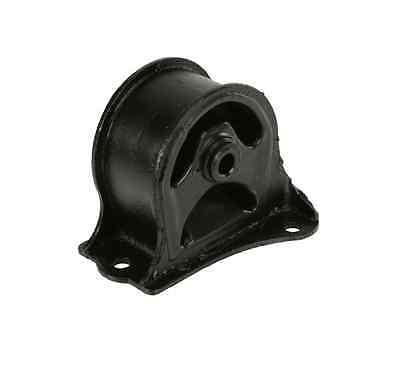 Rear Firewall Engine Motor Mount Support Bushing for Honda Automatic CRX Civic