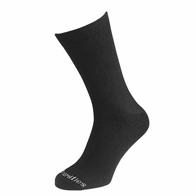 Extremities Thicky Sock