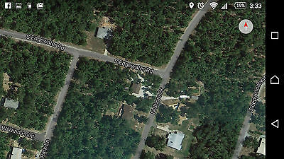 Home site Plot of land for sale in Horseshoe Bend USA, Near Lakes, Fishing, Golf