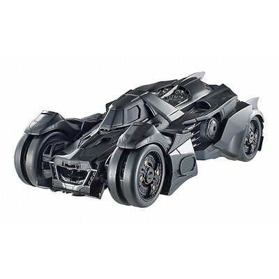 Batman ~ The Arkham Knight ~ Batmobile by Hot Wheels Elite ~ 1:18 scale BLY23