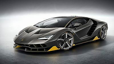 OVER 500 AMAZING CAR THEMED WALLPAPER IMAGES FROM ALL OVER (ebook/digital)