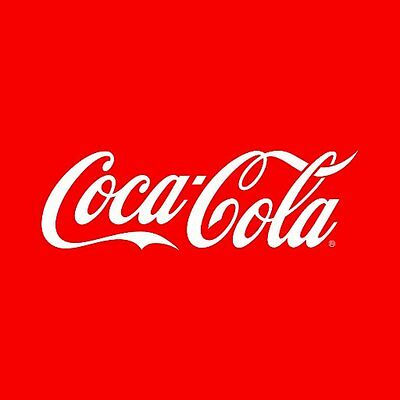 Coca Cola Secret Recipe Guide