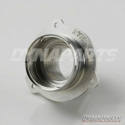 2.0 TFSI EA888/EA113 K04 Turbo Outlet (Turbo Muffler delete)