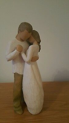 willow tree figurine NEW