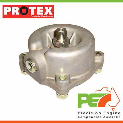 New Genuine *PROTEX* Drain Valve - Automatic For STERLING LT7500 . 2D Truck 6X4.