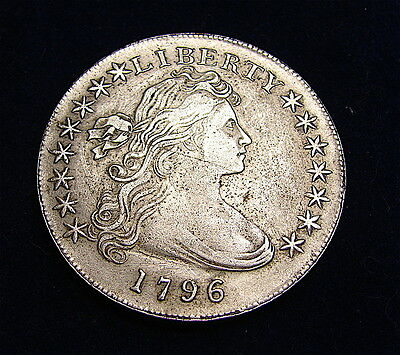 1796 Wish it Was Real--------Free Shipping