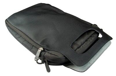 Pinflair Buddy Board Bag BB101