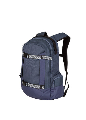 Mochila/Backpack - DAKINE - MISSION 25L - SEASHORE - Women´s specific fit