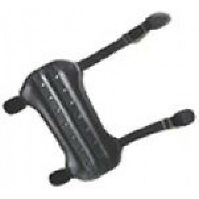 Archery Armguard Deluxe