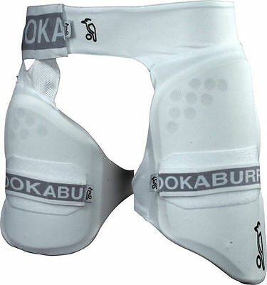 2017 Kookaburra Pro Guard 500 Body Protection ***All Sizes*** 7F315