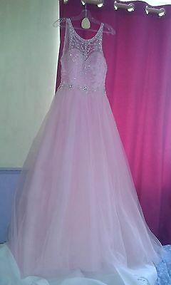 Stunning Prom / Special Occasion Dress