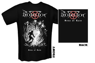 PROTECTOR - sons of kain T-Shirt