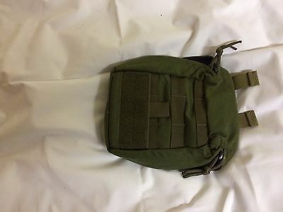 BDS Tactical medical pouch