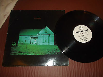 THIS MORTAL COIL 12 inch single SIXTEEN DAYS