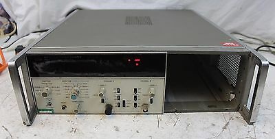HP 5345A Electronic Counter
