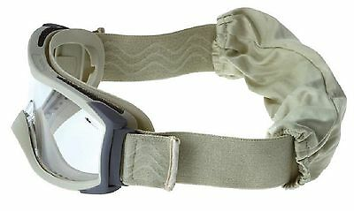 Protective goggles Bolle X1000 -Farbe: Sand
