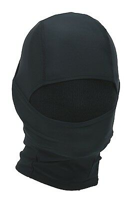 Under Armour Tactical Heatgear Hood Black