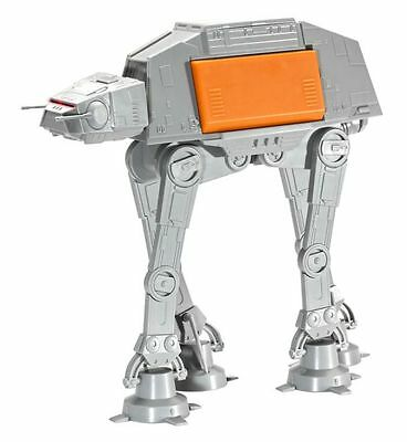 AT-ACT Modellbausatz mit Sound & Light, Revell, Star Wars: Rogue One, neu & OVP