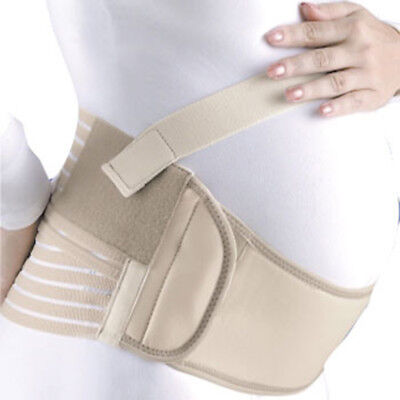 Maternity and Abdominal Support Belt