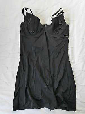 Fifty Shades of Grey Ladies Camisole Top Size 32D