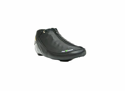 Speed Skates Long Track  L.T. Sport Division Hot Water Molding