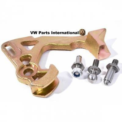 VW Golf MK4 GTI R32 Performance Short Shifter Kit For 6 speed Only New Upgrade