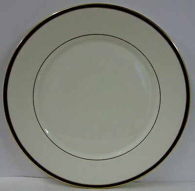 "Lenox China URBAN LIGHTS Dinner Plate (10-7/8"") NEW Multiple Available"