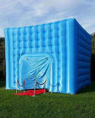 bouncy castle /  inflatable nightclub / inflatable tent / inflatable marquee