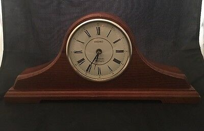 Clocks Collectibles 81 259 Items Picclick