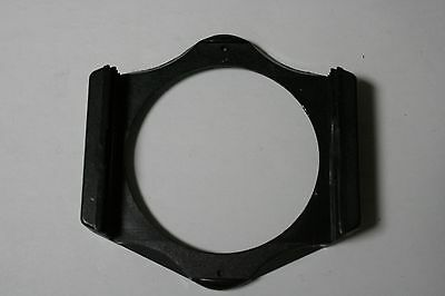 Genuine Original Cokin A Series Filter Holder Adapter Made In France