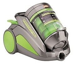 NEW Vax Power Plus Pet Cylinder Vacuum Cleaner from Fairdinks